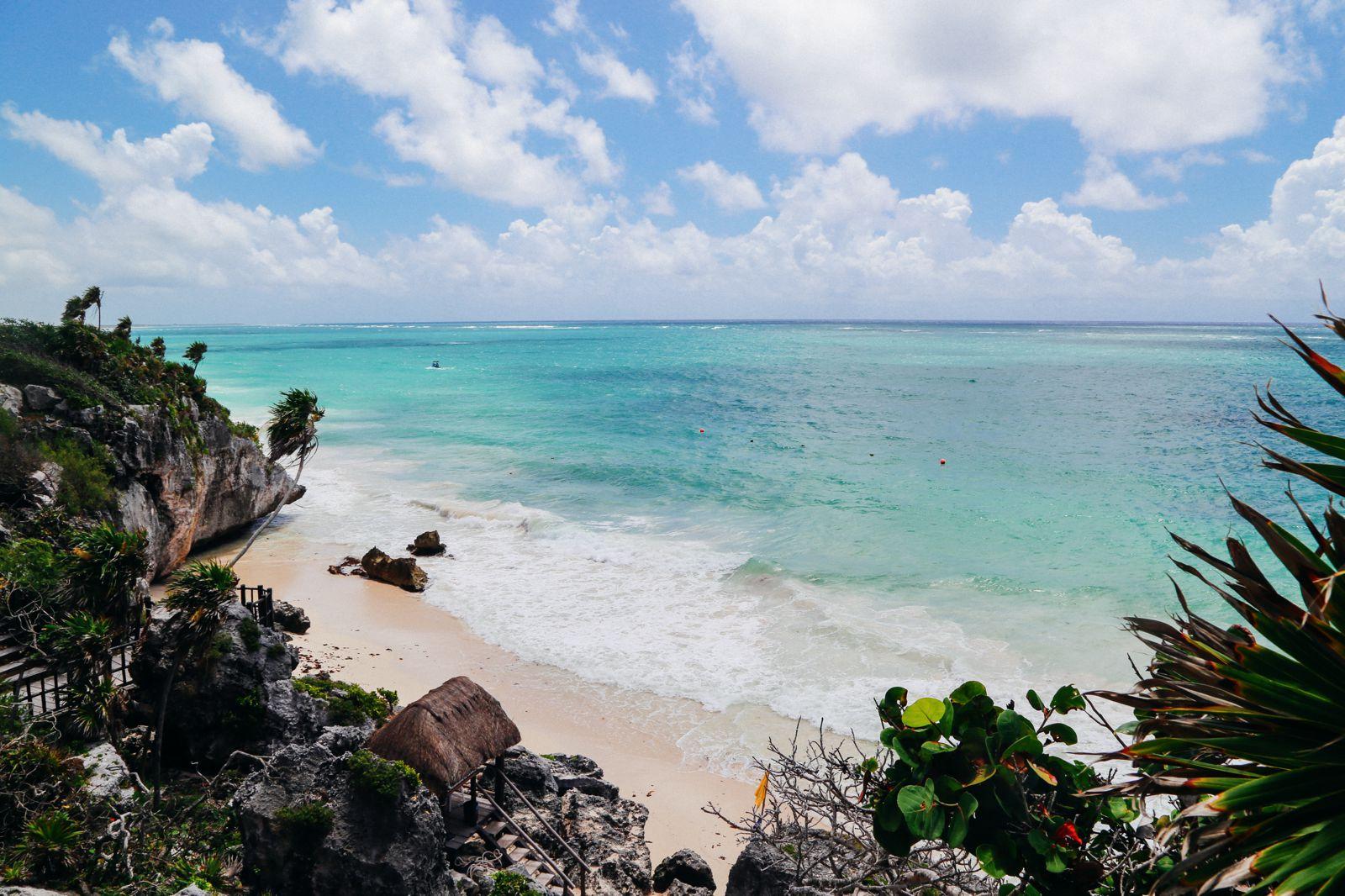 Mexico-Beach-006