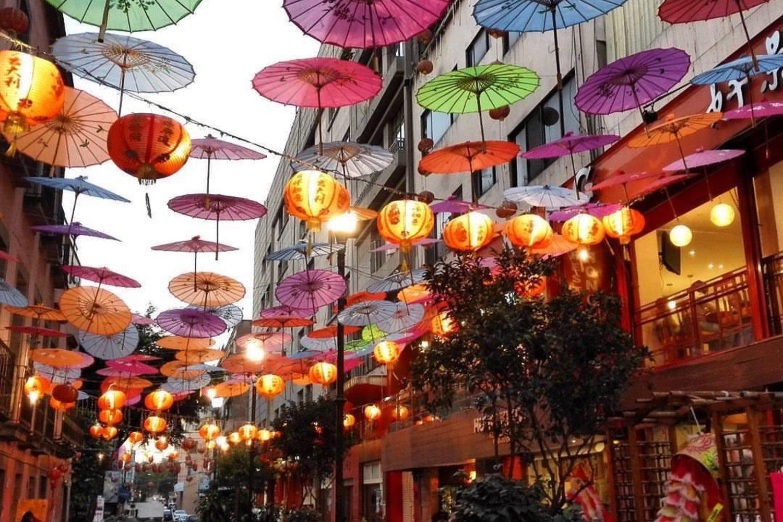 barrio_chino