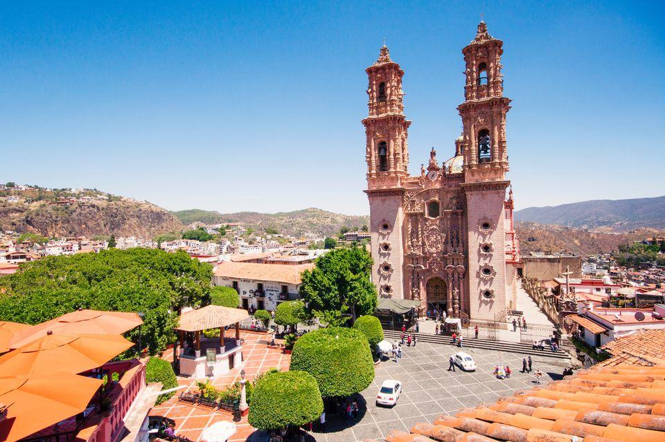mexican-landmarks-594514121-59a741d2af5d3a00116d858b